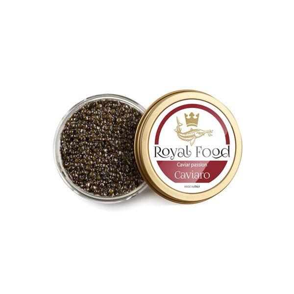 Caviale Caviaro